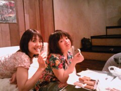 岡元慶太 公式ブログ/本番三日目終了 画像1