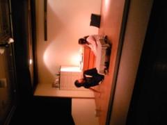 岡元慶太 公式ブログ/いよいよ 画像2