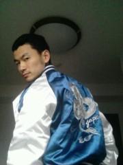 岡元慶太 公式ブログ/相棒 画像2