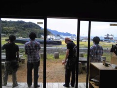 岡元慶太 公式ブログ/すいません 画像2