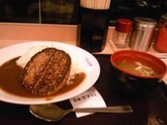 岡元慶太 公式ブログ/前泊 画像1