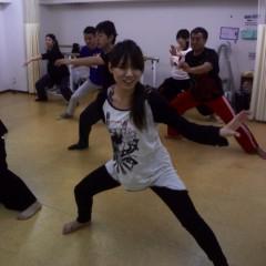 岡元慶太 公式ブログ/今日の曲 画像2
