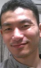 岡元慶太 公式ブログ/サッパリ 画像1