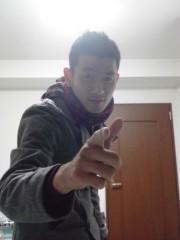 岡元慶太 公式ブログ/ブログネタ 画像1