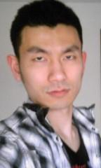岡元慶太 公式ブログ/自分への 画像1