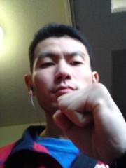 岡元慶太 公式ブログ/イメージ 画像1
