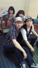 岡元慶太 公式ブログ/本番三日目 画像1