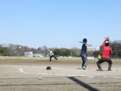 岡元慶太 公式ブログ/野球 画像2