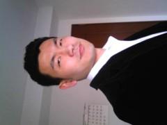 岡元慶太 公式ブログ/二次会 画像1