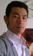 岡元慶太 公式ブログ/やばい 画像1