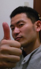 岡元慶太 公式ブログ/さっぱり 画像1