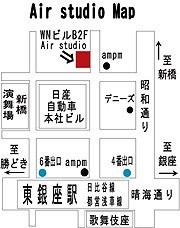 岡元慶太 公式ブログ/明日から本番 画像1