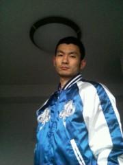 岡元慶太 公式ブログ/相棒 画像1