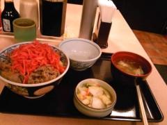 岡元慶太 公式ブログ/ 皆様おやすみ(σω-)。о゜なさい 画像1