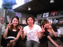岡元慶太 公式ブログ/初日打ち上げ 画像1