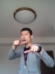 岡元慶太 公式ブログ/ありがとうございます。 画像1