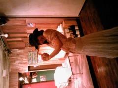 岡元慶太 プライベート画像/東京ズーム 2010-11-29 17:40:30