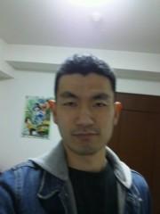 岡元慶太 公式ブログ/髪の毛 画像1