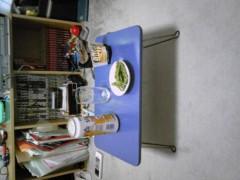 岡元慶太 公式ブログ/皆さんお疲れ様です 画像1