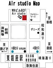 岡元慶太 公式ブログ/稽古三日目 画像1