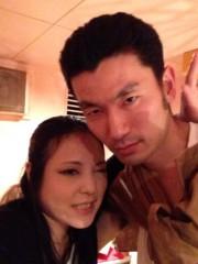 岡元慶太 公式ブログ/日芸ショウ 画像1