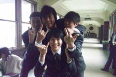岡元慶太 公式ブログ/昨日は 画像1