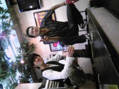 岡元慶太 プライベート画像/東京ズーム 2010-11-29 17:43:38