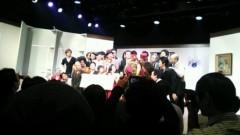 岡元慶太 公式ブログ/先輩の舞台 画像2