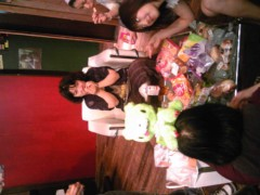 岡元慶太 公式ブログ/明日は、楽日 画像2