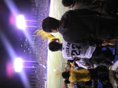 岡元慶太 公式ブログ/阪神勝利 画像2
