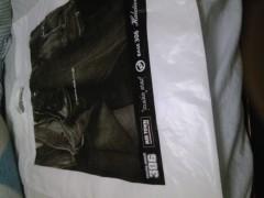 岡元慶太 公式ブログ/不況のあおり 画像1