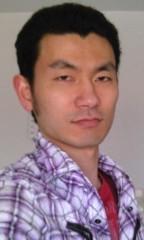 岡元慶太 公式ブログ/やばい 画像2