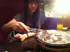 沢渡麻衣子 公式ブログ/『KATANA』 画像1