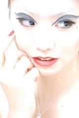 沢渡麻衣子 公式ブログ/撮影 画像2