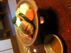 沢渡麻衣子 公式ブログ/旅行♪ 画像2