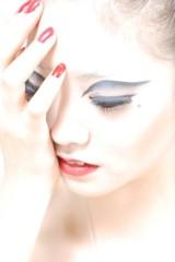 沢渡麻衣子 公式ブログ/撮影 画像1