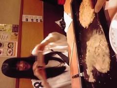 沢渡麻衣子 公式ブログ/いえい!! 画像3