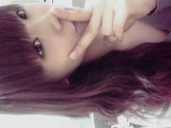 沢渡麻衣子 公式ブログ/やっほぉ〜! 画像2