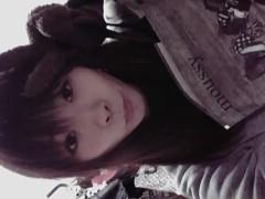 沢渡麻衣子 公式ブログ/お買いもの♪ 画像1