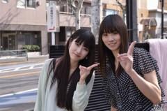 沢渡麻衣子 公式ブログ/パシャリ! 画像1