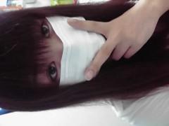 沢渡麻衣子 公式ブログ/スッピン! 画像1