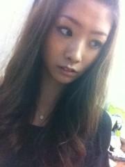 沢渡麻衣子 公式ブログ/髪のびましたー!! 画像1