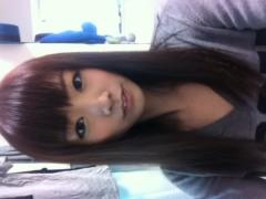 沢渡麻衣子 公式ブログ/チョキーン!! 画像1