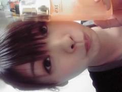 沢渡麻衣子 公式ブログ/にんにん! 画像1