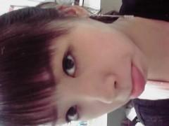 沢渡麻衣子 公式ブログ/夜遅くに…すみません! 画像3