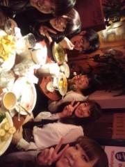 沢渡麻衣子 公式ブログ/2010-12-19 13:09:14 画像1