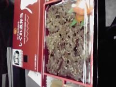 沢渡麻衣子 公式ブログ/青森→東京 画像3