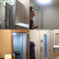 鈴木真人(masato) 公式ブログ/防音室を 画像1