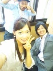 三好絵梨香 公式ブログ/達人 画像1