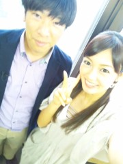三好絵梨香 公式ブログ/達人 画像2
